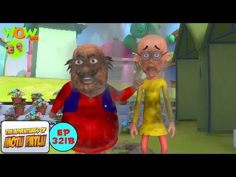 Xxx Mp4 John Ke Badal Bijli Motu Patlu In Hindi 3D Animation Cartoon As On Nickelodeon 3gp Sex