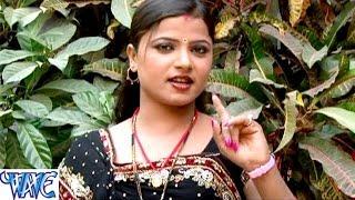 HD भसुरा बा 420 अकेला में किश मंगेला || Laar Chuana Bhatar | Paro Rani | Bhojpuri Hot Songs 2015