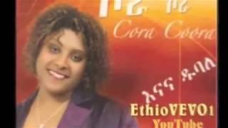 Enana Dubale R.I.P - Enes Hedhulk (እኔስ ሄደሁልክ) Ethiopian New Music 2014