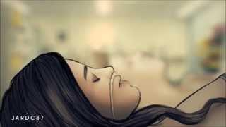 Fall [Music Video Official] - Justin Bieber ft. Selena Gómez