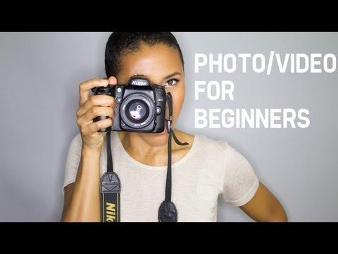 Xxx Mp4 Photo Amp Video For Beginners TECH TALK 3gp Sex