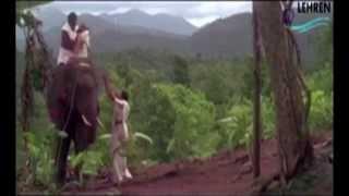 Churam Malayalam Movie Video Jukebox | Manoj K. Jayan,Divya Unni
