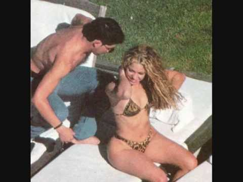 Xxx Mp4 Shakira Sex 3gp Sex