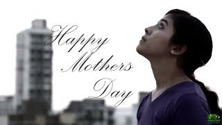 OH MAA - MOTHERS DAY SONG - Sharang Jaiswal (Music) - Archish Jaiswal (Singer) - NIK PRODUCTION
