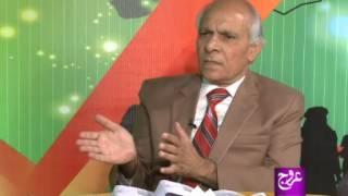 Aruj TV Program Hum Hain Na Episode11 Part2