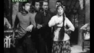 Baharonse- Asha- Insaan Jaag Utha-1959