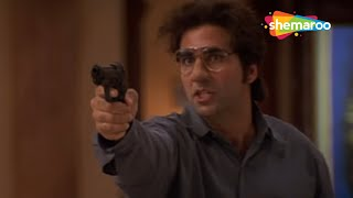 Aankhen - Full Movie In 15 Mins - Amitabh Bachchan -  Akshay Kumar -  Sushmita Sen
