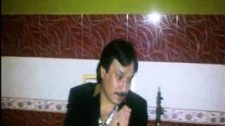 Shaman Ali Mirali New Album 786 2014 Asan Ghuroon Tha