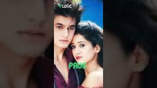 Love song Sari Raat Neend Na Aave Mainu Bada tadpawe WhatsApp status