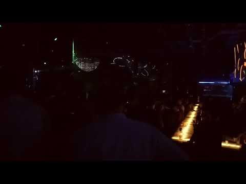 Xxx Mp4 Life Night At Shanghai X Club Angle Of X Txxx 3gp Sex