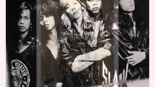 SLANK PISS ( From Album PISS 1993 )