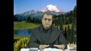 CARMEL KIRAN - 16 March - Sun - Fr  Pius D'Souza, OCD