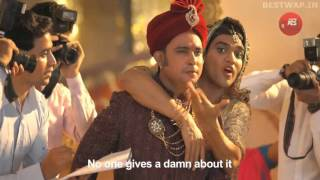Prem Ratan Dhan Payo Funny Title Song Parody Full Hd
