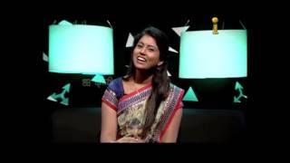 Top Sex Positions || Girijasri Hot Talk || Sexology Show