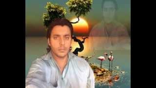 Mujahid Waris.tubidy Mp3