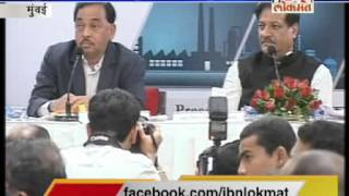 narayan rane vs journalist