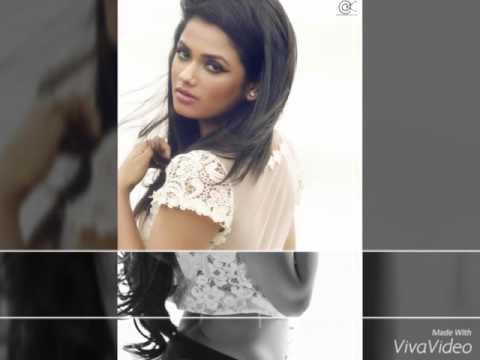 Xxx Mp4 Shrutika Gaokar Pictures 3gp Sex