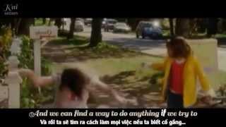 [Vietsub - Kara] Live Like There's No Tomorrow - Selena Gomez