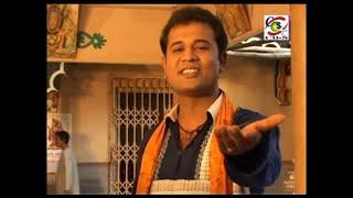 O Radhe Roshiya | bangla hot song 2017