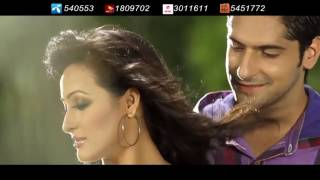 Manena Mon _ Imran _ Puja _ Suzena Zafar _ Imran & Puja Hit Song_ Raunaq _ Full HD.mp4