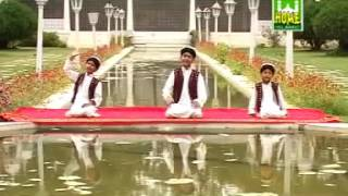 Rao brothers Kasam KHUDA Di