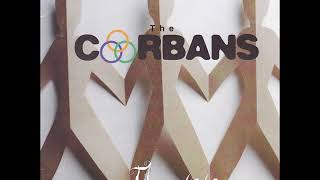 The Corbans - Three - 01 Claim