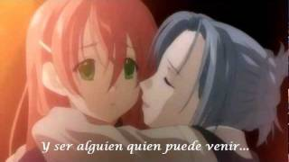 Shoujo Sect - Innocent Lovers - There For You (sub. español)