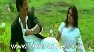 South Indian girl in river bath saree strip hottest clip