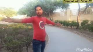 Songsar amar bhalo lagena by fjlur Rahman babu