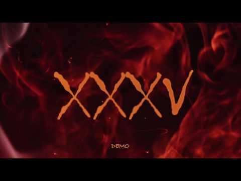 Xxx Mp4 XXXV DEMO TEASER 3gp Sex