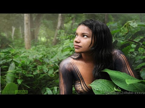 LIVE : National Geographic Documentary - Tribes Amazon Jungle - BBC History Documentaries