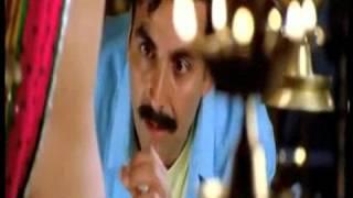 Chinta Ta Ta Chita Chita (Rowdy Rathore) HD