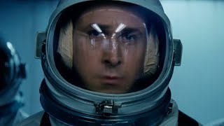 'First Man' Official Trailer (2018) | Ryan Gosling, Claire Foy