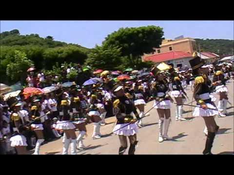 Xxx Mp4 14 De Septiembre Instituto Nacional Emmanuel Mongalo Y Rubio De San Juan Del Sur 3gp Sex