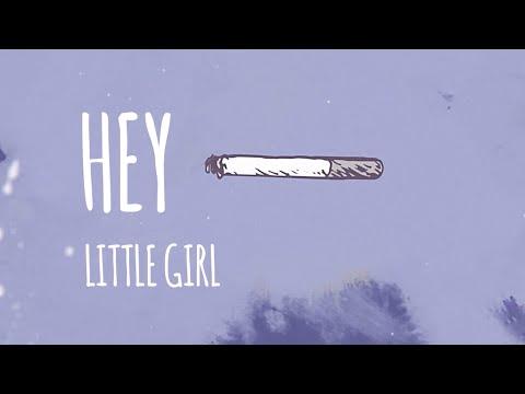 Xxx Mp4 Sophiemarie B Hey Little Girl Live Official Lyric Video 3gp Sex