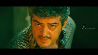 Mankatha Tamil Movie HD | Back to Back Fight Scene | Ajith | Arjun | Trisha | Premgi | Venkat Prabhu
