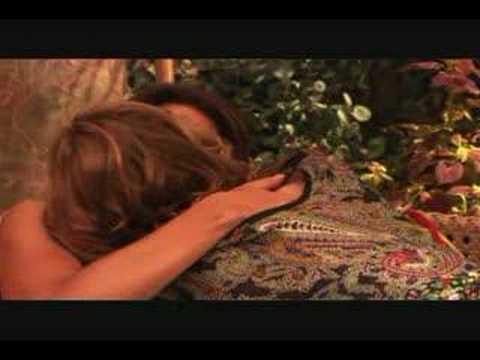 The L Word Bette & Tina Season 5 Ep 12