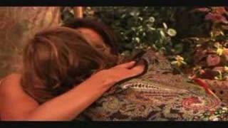 The L Word Bette & Tina ~ Season 5 Ep 12..