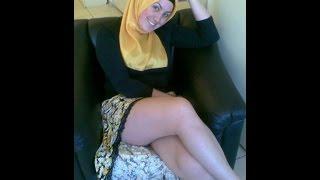 جسم مصرية عارية فى غرفة نوم للكبار فقط