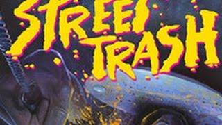 Street Trash 1987 Legendado Completo