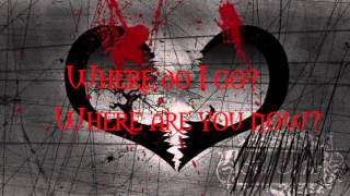 Avantasia - Draconian Love (Lyric Video)