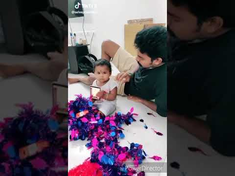 Dubsmash Comedy | Dubsmash videos | Tamil dubsmash Comedy video in tamil