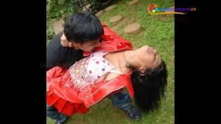Drishyam Actress Ansiba Hassan Hot News