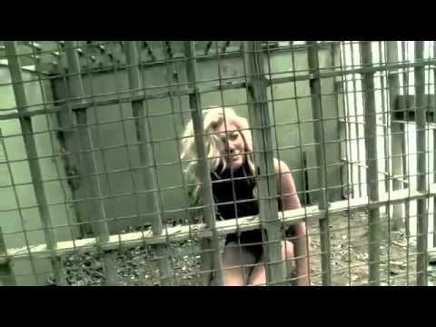 Xxx Mp4 Cage The Ballerina 3gp Sex
