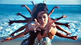 Nico & Vinz - Am I Wrong - Choreography by Brinn Nicole - @brinnnicole @timmilgram @NicoandVinz #WDA