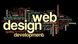 Word Cloud Designing|Hindi Part-1|Wordle