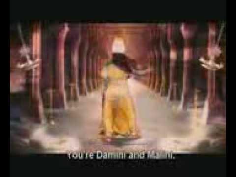 Xxx Mp4 Song From Maa Durga Divya Haathi 3gp 3gp Sex