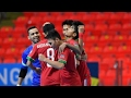 Download Video Piala U-20 Futsal: Ini Ranking Timnas Futsal Indonesia di Dunia 3GP MP4 FLV