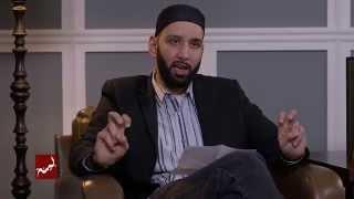 Slavery & Rape in Islamic Law Q&A with Omar Suleiman