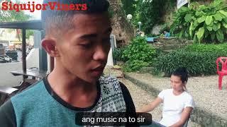 Ang Saunang Panahon
